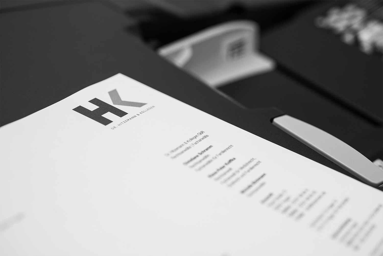 Dr. Hitzemann & Kollegen | Rechtsanwälte | Fachanwälte